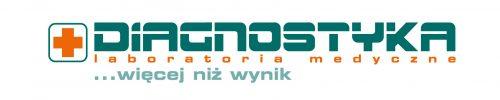 logo diagnostyka2