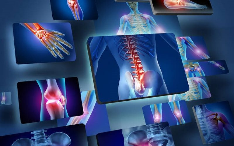 rehabilitacja-masaz-fizykoterapia-fizjoterapia-krakow-367108777